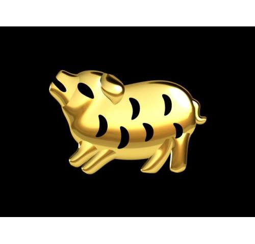 珠宝首饰3D模型3429
